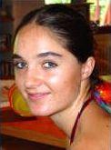 Bernadette Schweihoff