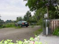 schwei_parkplatz